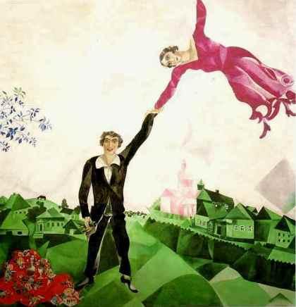 m.chagall