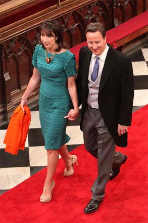 Il-Primo-Ministro-David-Cameron-e-sua-moglie-Samantha-Cameron_avorigh