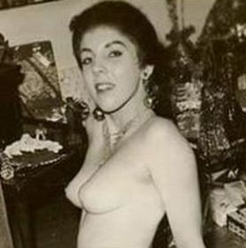 Free bra fetish pics