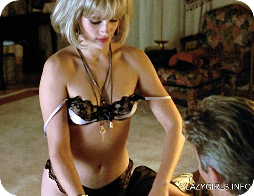 Donne mature vercelli [PUNIQRANDLINE-(au-dating-names.txt) 38