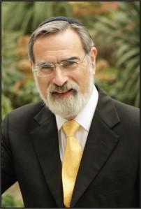 208_RabbiSacks