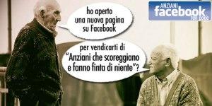 anziani_fanpage_facebook_int
