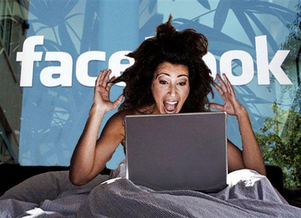 facebook-mania-latina-7845w44 (2)
