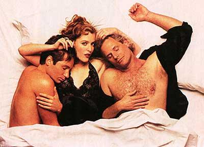 sesso-a-tre-donna-con-due-uomini