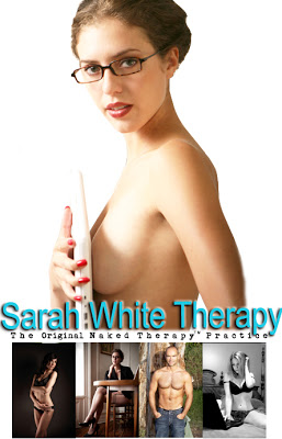 sarah_white1