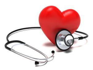 scompenso-cardiaco