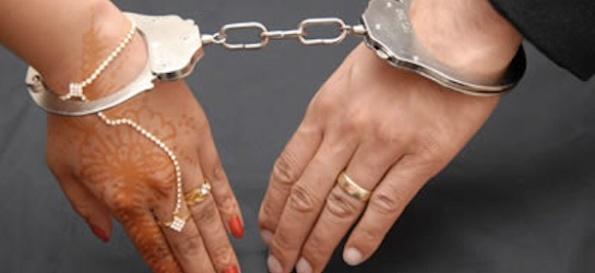 matrimonio-forzato-1