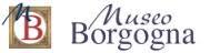 untitledborgogna logo