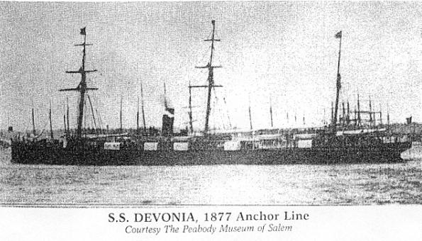 DEVONIA_3