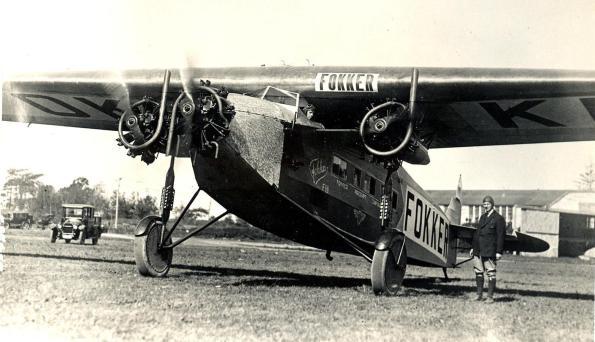 Fokker%20F7b-3M%20with%20Anthony%20Fokker