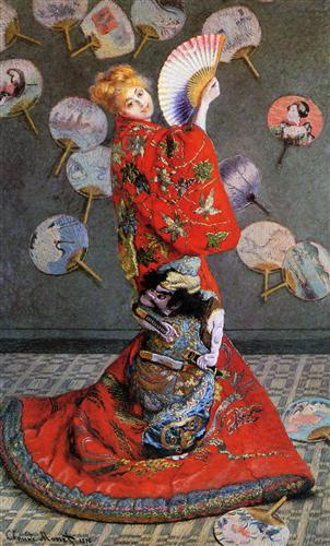 japan-s-camille-monet-in-japanese-costume-1876_jpg!Blog