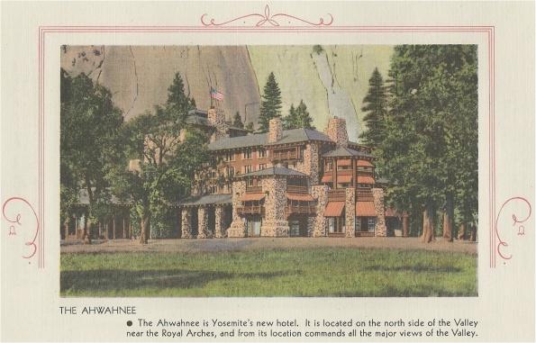 ahwahnee-hotel-1937-2
