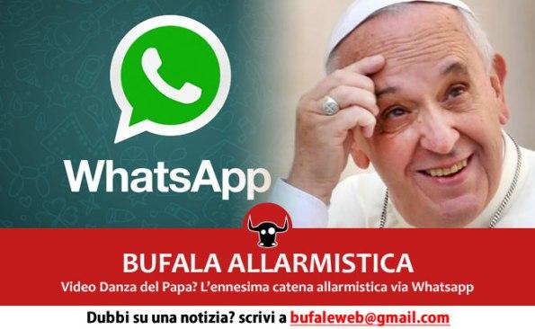 bufala-video-danza-papa-virus-whatsapp