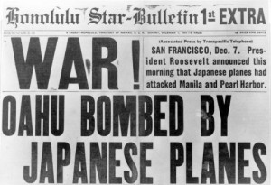 Honolulu Star Bulletin