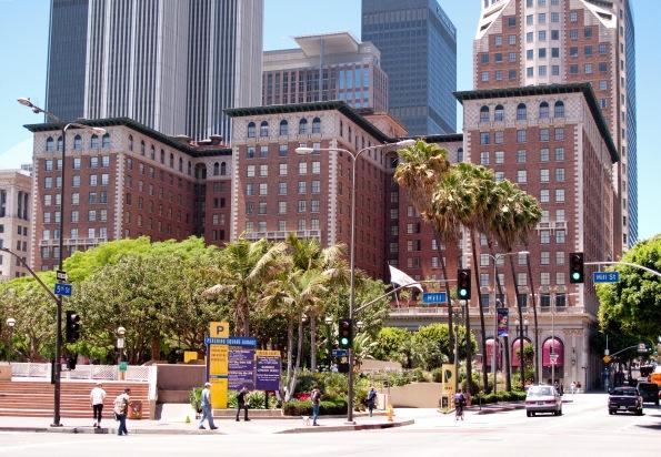 Millennium_Biltmore_Hotel,_Los_Angeles