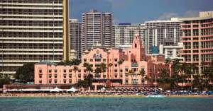 Royal-Hawaiian-Hotel