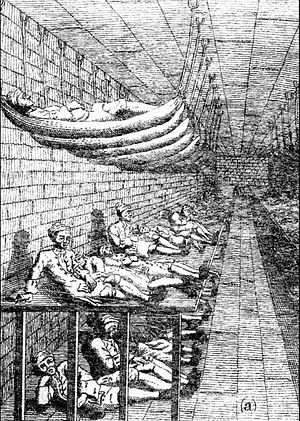 Sick_men's_ward_in_the_Marshalsea_prison_(2)