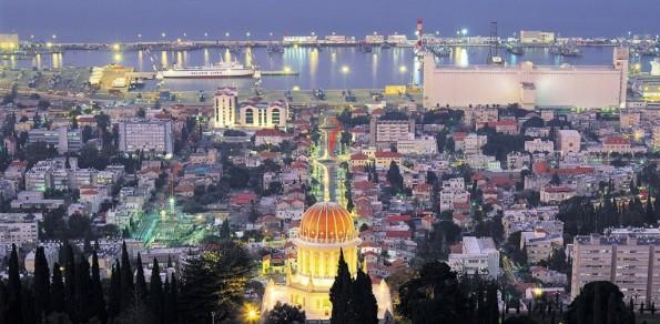 Haifa2-1024x503