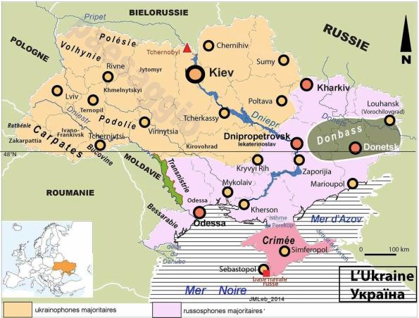 ukraine-donbas b