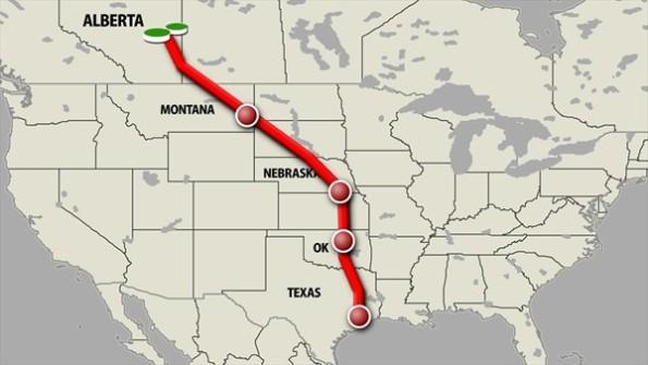 2515693-2800-keystone_pipeline_route