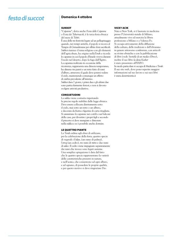 Documento0_2