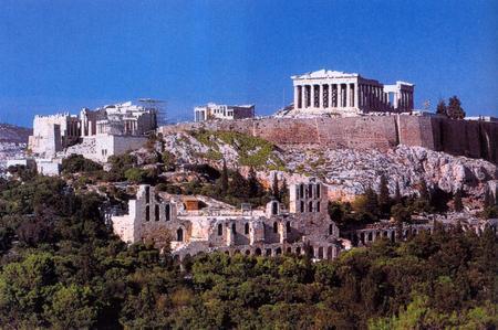 guida-al-museo-dellacropoli-di-atene_36c4280321734cf88b4f960b5a709d4c