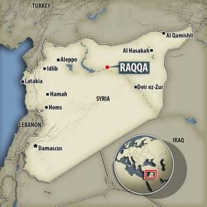 raqqa-siria-733942