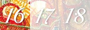calendario16