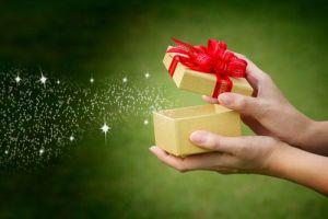 regali-di-natale-per-lui