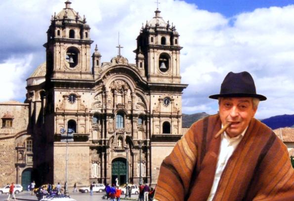 cuzco115_chiesa della compagnia di gesu