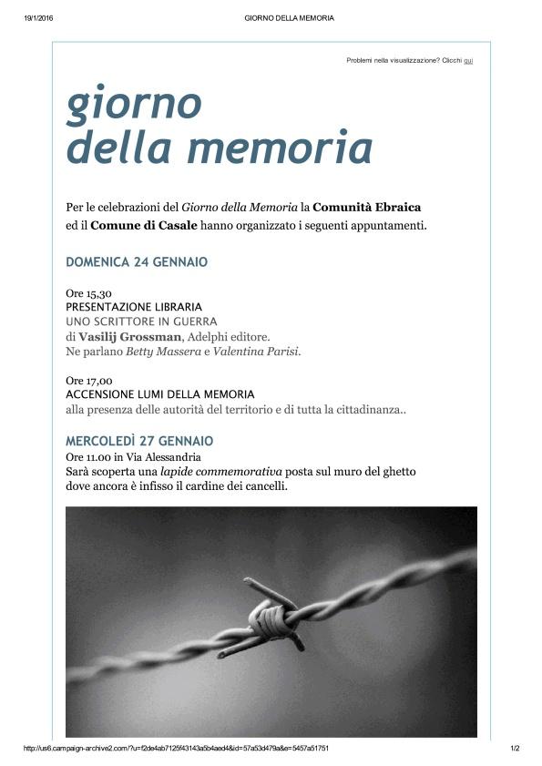GIORNO DELLA MEMORIA_1
