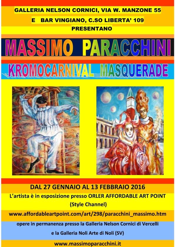 KROMOCARNIVAL MASQUERADE - Copia_1