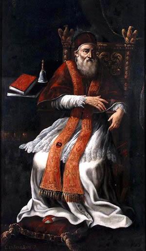 Paolo_IV
