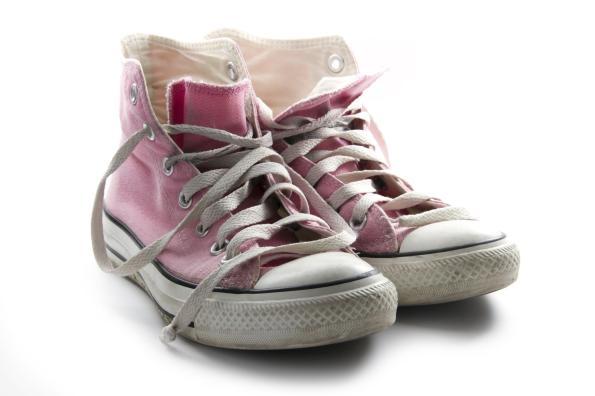 scarpe-età