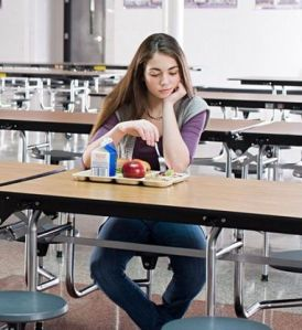x-Girl-alone-at-lunch
