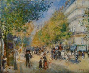 800px-Pierre-Auguste_Renoir_-_Les_Grands_Boulevards