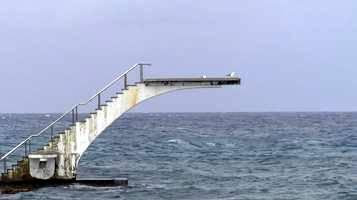 n.L'aumento dell'IVA, per molte isole, è un trampolino sull'ignoto