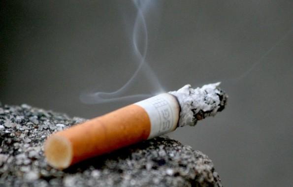 sigarette-750x479