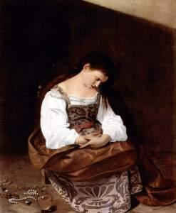 a.Michelangelo_Caravaggio_063