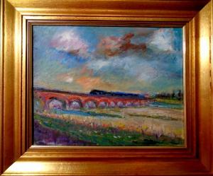 bridge-DSC00493