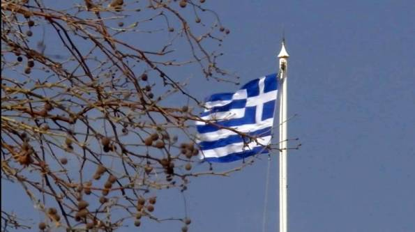 c.Tragedia greca