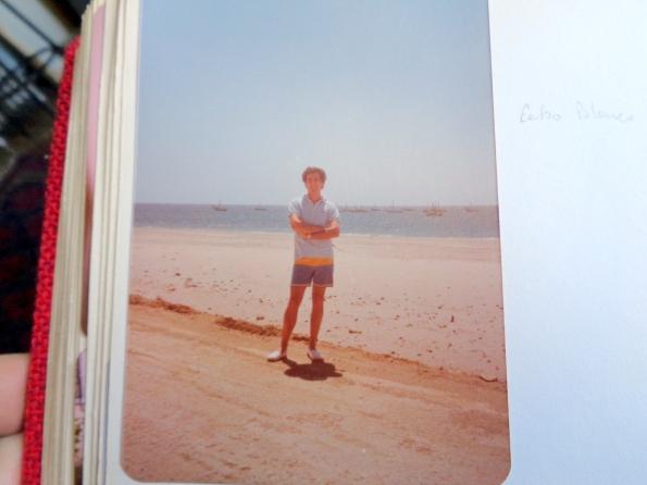 gipi playa DSC00507