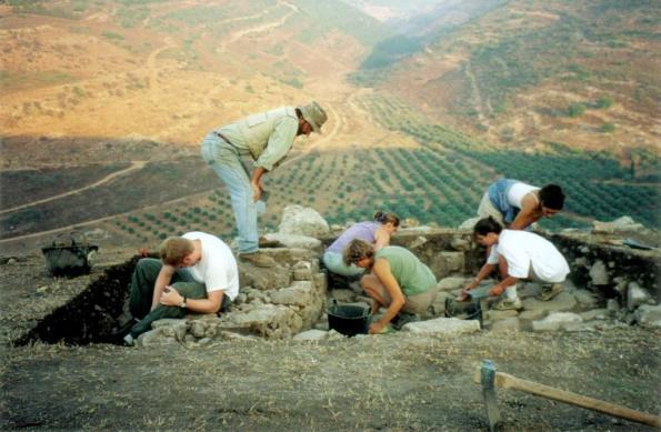 Israel-archeology2