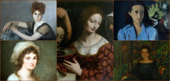 z.Museo Borgogna_ 6 marzo