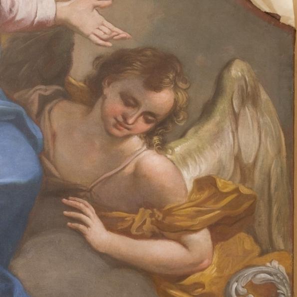 z-Museo Borgogna_FAMayerle_particolare con angelo