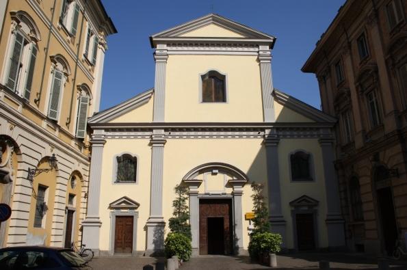 3963_-_Vercelli_-_San_Cristoforo_-_Foto_Giovanni_Dall'Orto,_20_May_2011