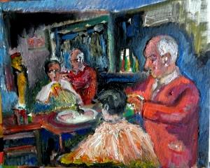barber's.DSC00688