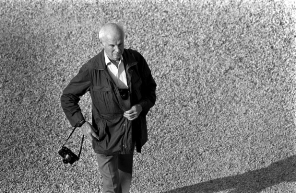 Henri-Cartier-Bresson-Getty-Images_image_ini_620x465_downonly