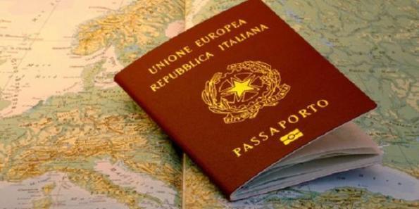 passaporto-kgxF-U10303398653556olF-640x320@LaStampa.it