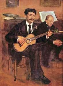 x.Edgar_Degas_-_Lorenzo_Pagans_et_Auguste_de_Gas